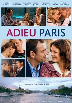 Plakat_AdieuParis