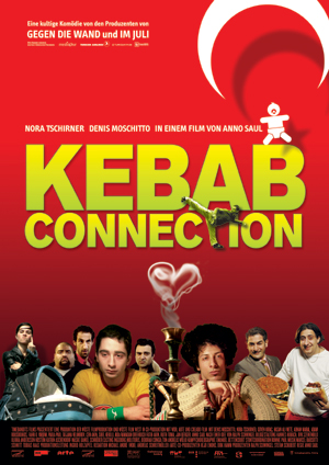 plakat_kebabconnection