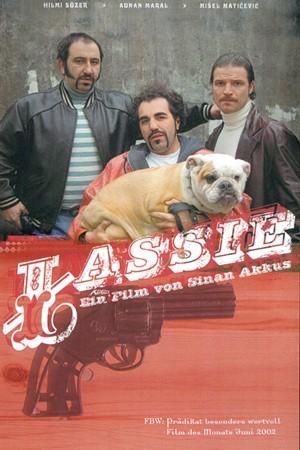 plakat_lassie